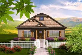 House With Sunroom 2 Bedroom Bungalow With Sunroom 89864ah Architectural Designs