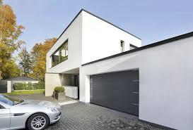 garagentor design garagentorarten welches tor passt kaufberatung hörmann