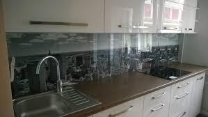 kitchen glass backsplashes kitchen glass kitchen backsplash subway tile outlet ga glass