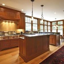 Kitchen Cabinets New York by New Kitchen Cabinets New York Wisatabaliindo Co