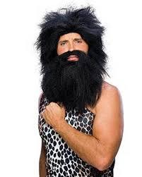 Funny Male Halloween Costumes Cool2day Cool Funny Men Pirates Of Caribbean Blackbeard Beard