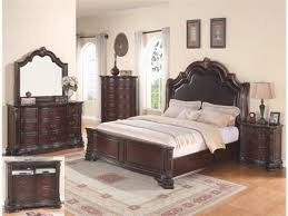 first chop king bedroom furniture sets