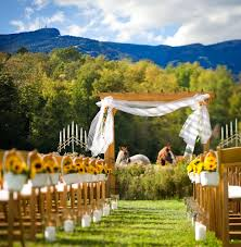 vermont wedding venues 133 best a vermont wedding images on marriage