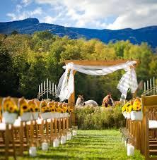 arbor wedding venues 76 best destination wedding venues images on