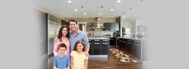 kitchen appliance service all brands appliance boise appliances sales repair service