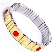 blood pressure bracelet images Magnetic blood pressure bracelet sales july clasf jpg