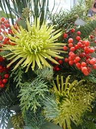 Make Your Own Christmas Centerpiece - 16 best peace wreath images on pinterest peace signs crafts and