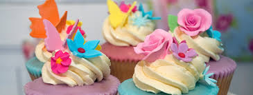 Christmas Cake Decorations New Zealand by Cupcakes And Cake Decorating In Christchurch The Cupcake Collection