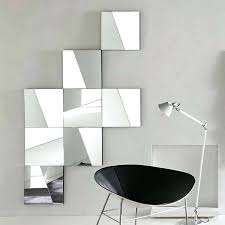 home decor ideas living room wall decoration ideas living room decor mirrors for small bathroom