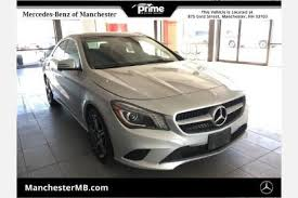 mercedes of manchester nh used mercedes class for sale in manchester nh edmunds