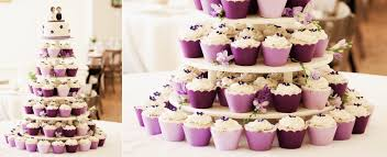 babycakes cupcakes lexington kentucky