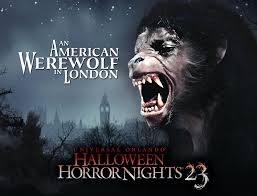 orlando halloween horror nights hours halloween horror nights orlando reveals an american werewolf in