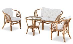 Outdoor Furniture On Line Outdoor Garden Furniture Online Wooden Garden Furniture Sets