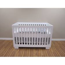 Ragazzi Convertible Crib Cribs Storkcraft Official Website Ragazzi Etruria Baby Crib
