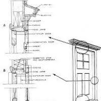 Parts Of An Exterior Door Parts Of An Exterior Door Frame Frame Design Reviews