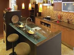 oxford kitchen