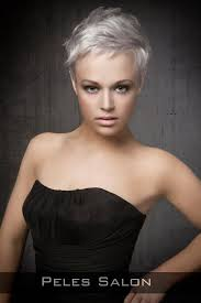 pixie haircuts for round faces over 50 by shannel mariano many people with round face shapes tend to