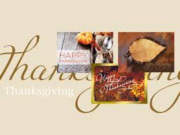 thanksgiving messages to employees ceo cards business thanksgiving holiday and new year greeting