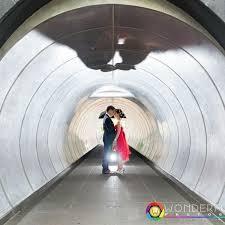 wedding arches gumtree professional wedding photography services prewedding actual day
