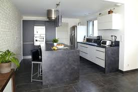 concepteur cuisine ikea concepteur cuisine fabulous conception with cuisine conception