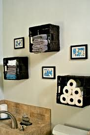 diy kitchen decor ideas kitchen storage tips diy hacks how toanise trolley solutions design