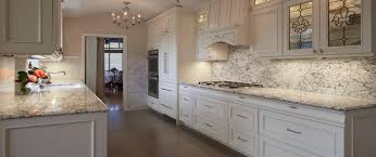 what color countertop goes with white cabinets what countertop colors look best with white cabinets