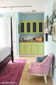 whichever space you choose to incorporate it into behr paint in