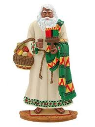 african christmas decorations amazon com
