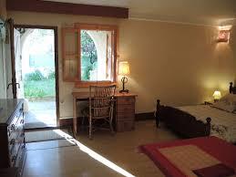 chambres d hotes montpellier chambre d hôte les beaux arts chambre montpellier hérault
