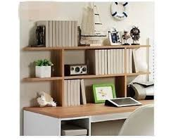 small table with shelves exciting desk with shelves on top 57 in interior design ideas with