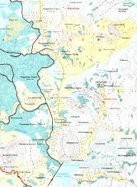 Uva Map Lakdasun Trip Reports Archive Lesser Known Historical Places