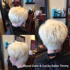 salon timmy 61 photos hair salons 22309 7th ave s des