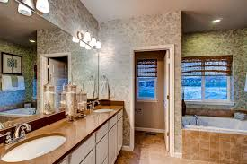 Lodge Style Bathroom Saint Aubyn Homes For A Rustic Spaces With A Lodge Style Flooring