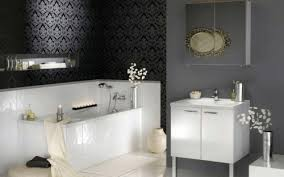 wallpaper in bathroom ideas 33 bathroom design ideas interior design ideas avso org
