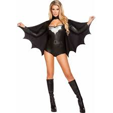 womens costumes batman costume superheroes costume women s costumes for