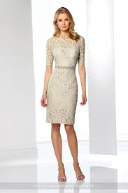 occassion dresses social occasions occasions dresses social occasions