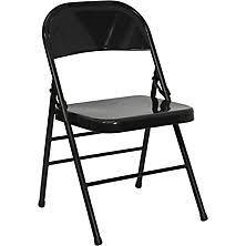 Metal Folding Bistro Chairs Folding Chairs Sam U0027s Club