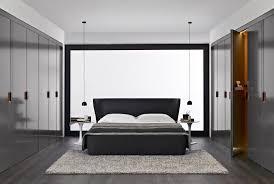 b b italia lunar sofa bed b u0026b italia on architizer