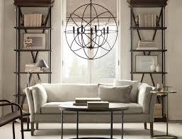housewarming gift ideas for family 935
