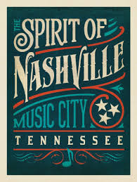 anderson design group home of the spirit of nashville anderson design group spirit of nashville spirit of nashville