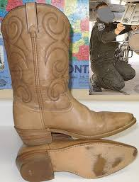 light colored cowgirl boots cowboy boots sizes 11 11 1 2