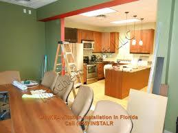 ikea kitchen cabinet installation gallery installer idolza