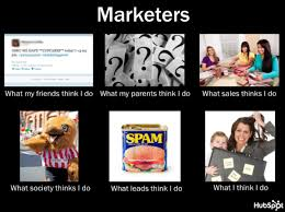 Meme Marketing - how to use memes in marketing content