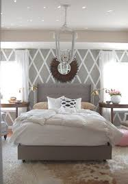 Neutral Bedroom Design Ideas Amazing Neutral Bedroom Designs Style 2016 Diy Arts And Crafts