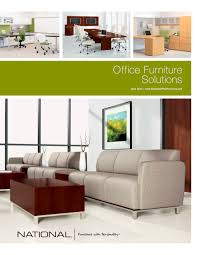 catalogue national office furniture pdf catalogue technical