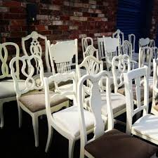 Painted Dining Chairs by The Expert U0027s Guide To Picking Out New Dining Chairs The Accent