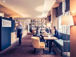 design hotel hannover mercure hotel hannover park book now free wifi