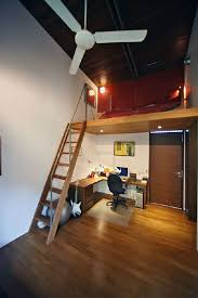 loft bedroom ideas bedroom loft design for well loft bedroom ideas wonderful home