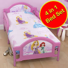 Barbie Princess Bedroom by Bedroom Barbie Princess Bed Disney Princess Bedroom Stuff