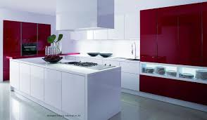 Compare Prices On High Gloss Kitchen Cabinets Online ShoppingBuy - High kitchen cabinet
